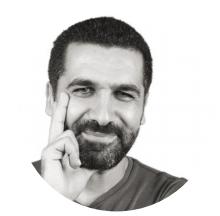 Hammed Ramdani