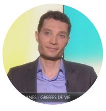 Julien Biaudet