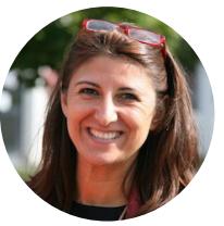 Sandrine Chaix
